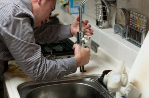 Hixson TN Plumbing and Drain Services Repairman